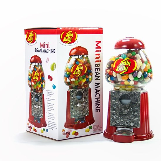 Original Jelly Belly Mini Bean Machine