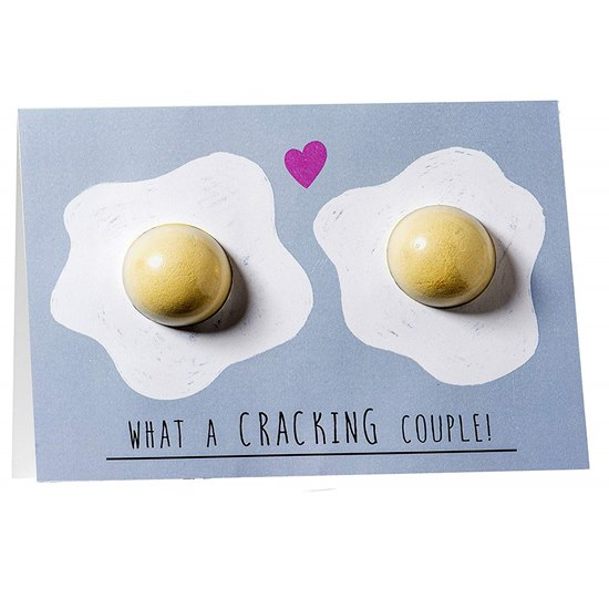 5037028264379 Bomb Cosmetics Cracking Couple Bath Blaster Card