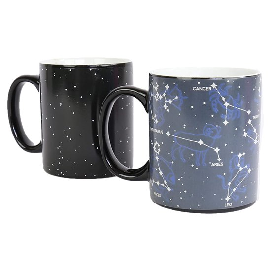 5056004328768 Constellation Heat Reveal Mug