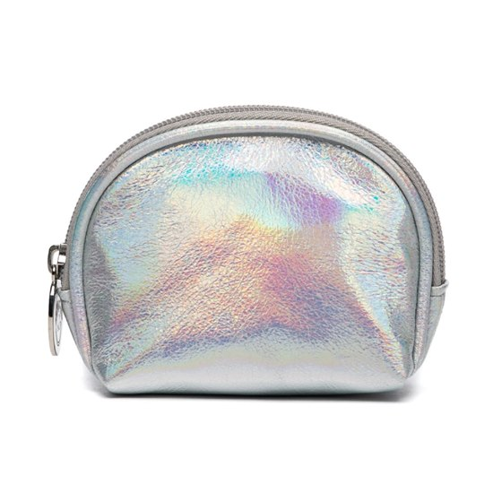 DSTRESSIRID Damsel In D-Stress Everyday Essentials Kit Holographic