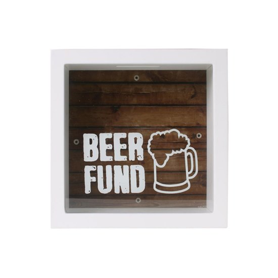 9332519073642 Beer Fund Change Box