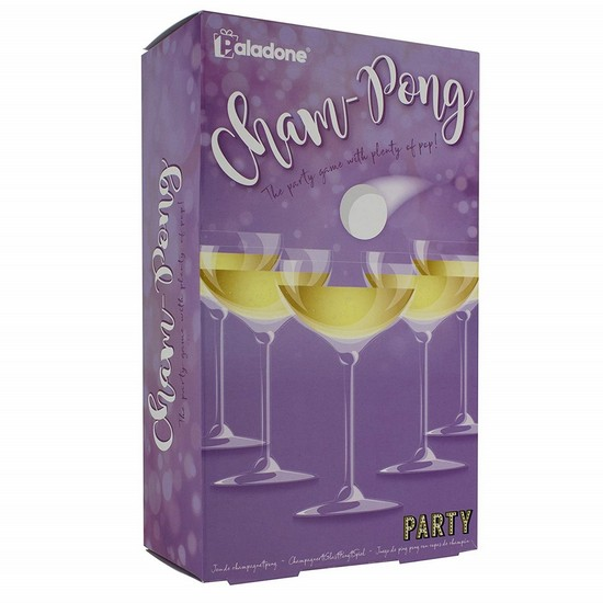 5055964717148 Champagne Pong